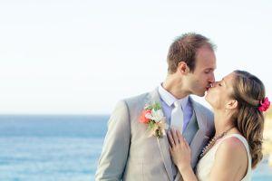 Puerto_Plata_Wedding_Photographer-2.jpg