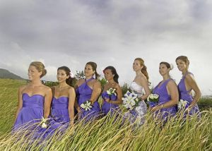 Puerto_Plata_Wedding_Photographer-22-.jpg
