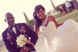 Puerto_Plata_Wedding_Photographer_23.jpg