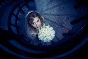 Rachel-Cook-Wedding-266.jpg