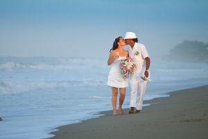 Samana_Wedding_Photographer.jpg