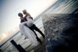 Sosua_wedding_photographer2.jpg