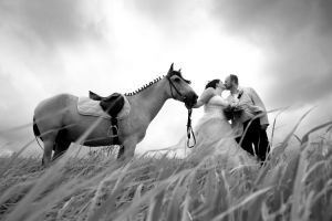 c95-Las_Terrenas_wedding_photographer-2.jpg