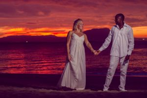 Las_Terrenas_Wedding_Photographer-15.jpg