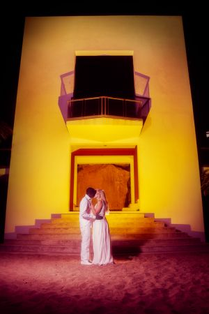 Las_Terrenas_Wedding_Photographer-16.jpg