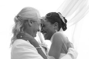Las_Terrenas_Wedding_Photographer.jpg