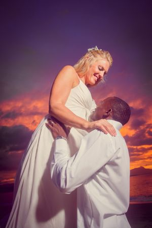 Las_Terrenas_Wedding_Photographer13.jpg