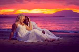 Las_Terrenas_Wedding_Photographer14.jpg
