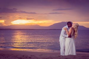 Las_Terrenas_Wedding_Photographer17.jpg