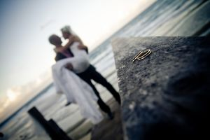 Las_Terrenas_wedding_photographer-10.jpg