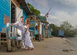 Las_Terrenas_wedding_photographer-11.jpg