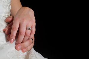 Las_Terrenas_wedding_photographer-4.jpg