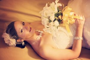 Las_Terrenas_wedding_photographer-5.jpg