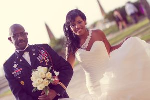 Las_Terrenas_wedding_photographer-6.jpg