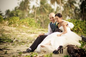 Las_Terrenas_wedding_photographer-7.jpg