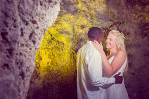 Puerto-Plata-wedding-Photographer-18.jpg