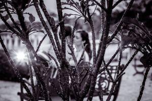Puerto_Plata_Wedding_Photographer_01.jpg