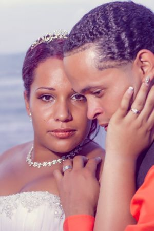 Puerto_Plata_Wedding_Photographer_10.jpg