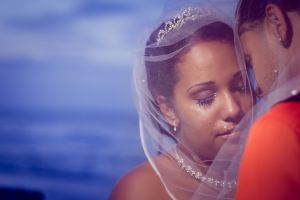 Puerto_Plata_Wedding_Photographer_11.jpg