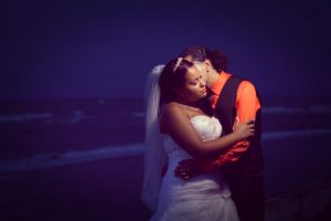Puerto_Plata_Wedding_Photographer_12.jpg