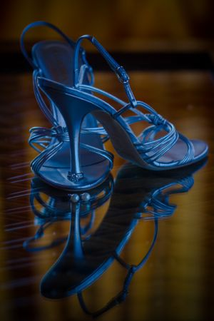 Puerto_Plata_Wedding_Photographer_13.jpg