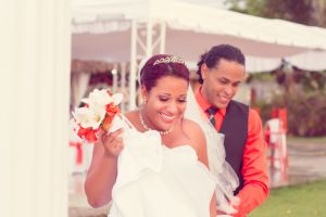 Puerto_Plata_Wedding_Photographer_15.jpg