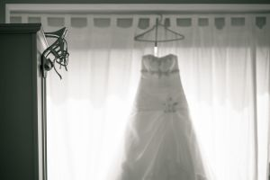 Puerto_Plata_Wedding_Photographer_19.jpg