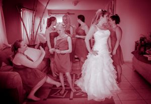 Puerto_Plata_Wedding_Photographer_20.jpg