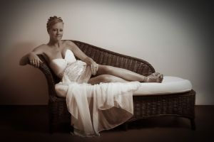 Puerto_Plata_Wedding_Photographer_6.jpg
