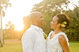 Puerto_Plata_weddings_Genesis_Reyes_Photography.jpg