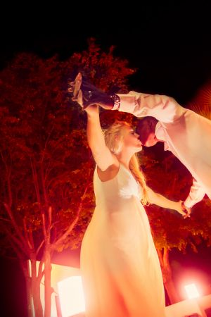 Punta_Cana_wedding_Photographer-2.jpg