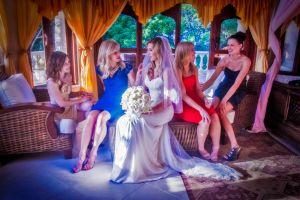 Rachel-Cook-Wedding-117.jpg