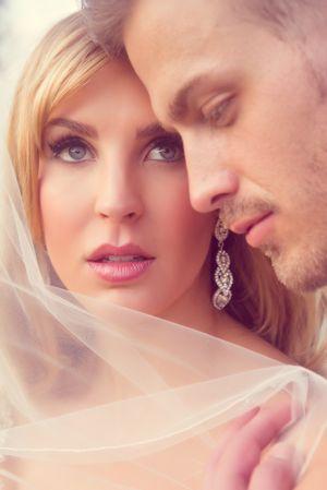 Rachel-Cook-Wedding-239.jpg