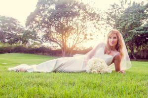 Rachel-Cook-Wedding-247.jpg
