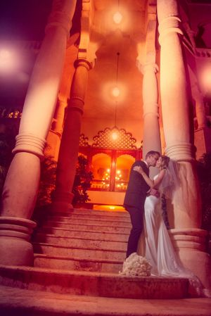 Rachel-Cook-Wedding-273.jpg