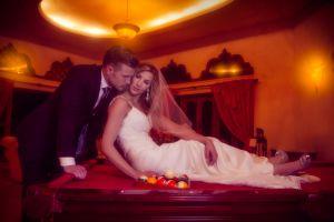 Rachel-Cook-Wedding-277.jpg