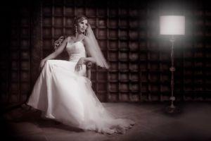 Rachel-Cook-Wedding-286.jpg