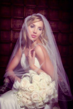 Rachel-Cook-Wedding-291.jpg