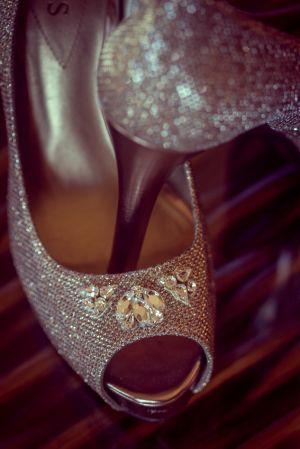 Rachel-Cook-Wedding-51.jpg