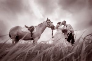 Puerto_Plata_Wedding_Photographer.jpg