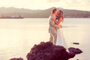Punta_Cana_wedding_Photographer.png