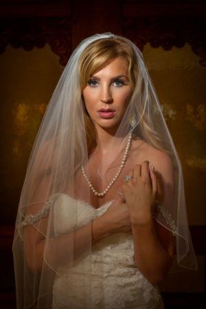 Wedding_Boudoir_Photograher_Puerto_Plata-Punta_cana-18.jpg