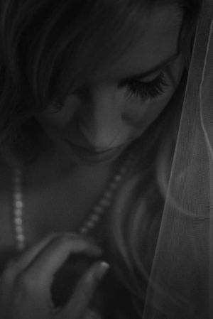 Wedding_Boudoir_Photograher_Puerto_Plata-Punta_cana-19.jpg