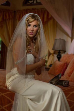 Wedding_Boudoir_Photograher_Puerto_Plata-Punta_cana-21.jpg