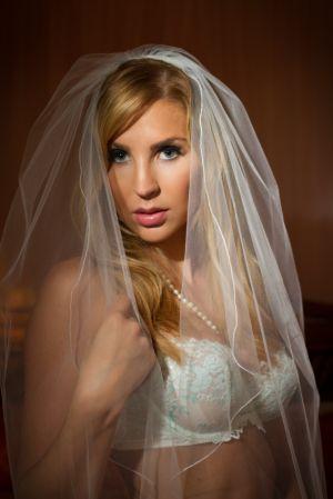 Wedding_Boudoir_Photograher_Puerto_Plata-Punta_cana-28.jpg