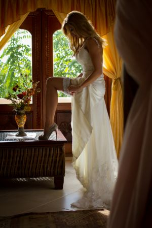 Wedding_Boudoir_Photograher_Puerto_Plata-Punta_cana-3.jpg